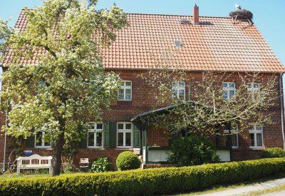 Storchenhaus Abbendorf_1